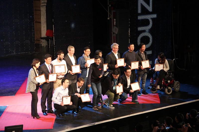 TEDxSuzhou  (14)