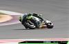 2015-MGP-GP03-Espargaro-Argentina-Rio-Hondo-037