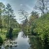 De Schenk, Den Haag