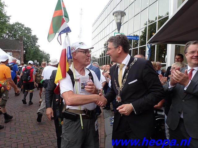 2016-07-22   4e     dag Nijmegen      40 Km   (99)