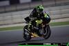 2015-MGP-GP01-Espargaro-Qatar-Doha-019