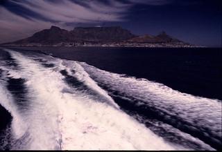 ZA Robben Island 0111 003