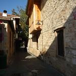 01 Viajefilos en Turquia. Antalya 03