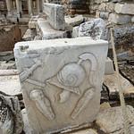 06 Viajefilos en Turquia. Efeso 17