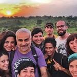 06 Viajefilos en Sri Lanka. Minneriya 24