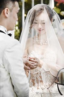 The Wedding, 11:54am, 2013