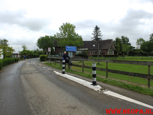 2015-05-16             Hoornaar          39 Km (71)
