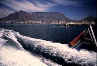 ZA Robben Island 0111 006