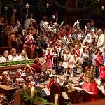 WOR_2015_12_24_Christmas_childrens_pageant_credit_Ralph_Mazitschek