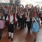 Schuetzenfest2016_292