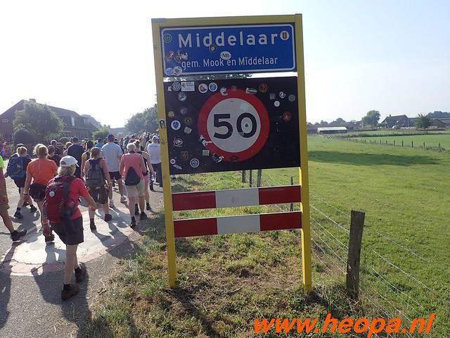 2016-07-21   3e  dag Nijmegen   40 Km  (51)
