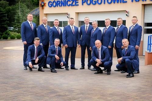 Poland - White Eagles | by imrc2016canada