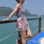 01 Viajefilos en Koh Samui, Tailandia 021