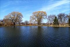 Brander Park