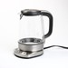 'Pure' Breville Glass Kettle
