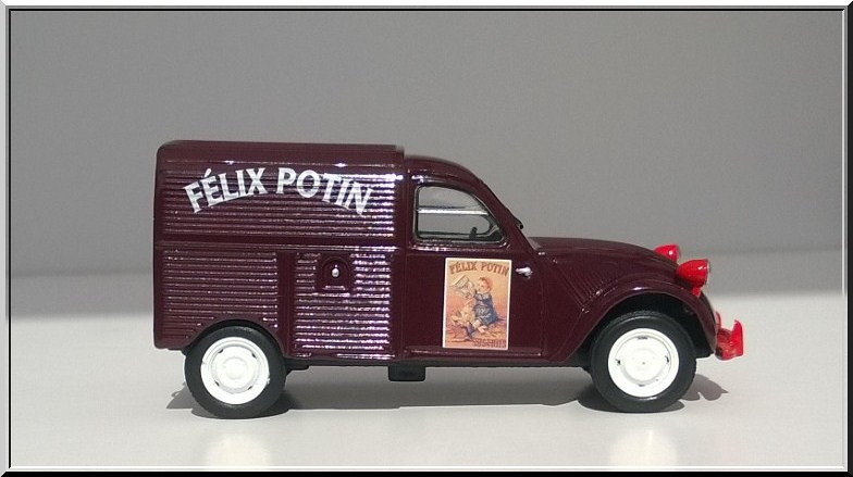 """Résultat de recherche d'images pour """"camion felix potin"""""""