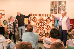 Quilt Retreat Spring 2015 (71 of 108)