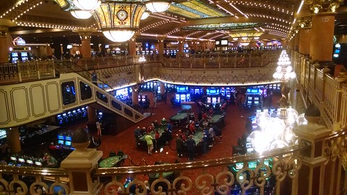 20150501-056 KC Ameristar Hotel and Casino | by Brian Whitmarsh