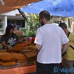 01 Viajefilos en Chiang Mai, Tailandia 087