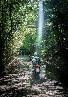 Hungary   by Worldwide Ride.ca