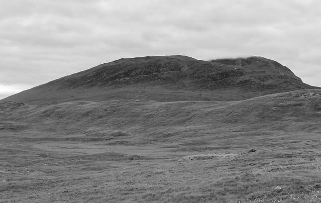 Isle of Skye and Scottish Highlands-3