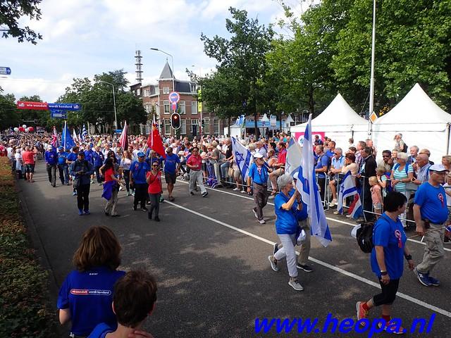 17-07-2016 Nijmegen A (61)