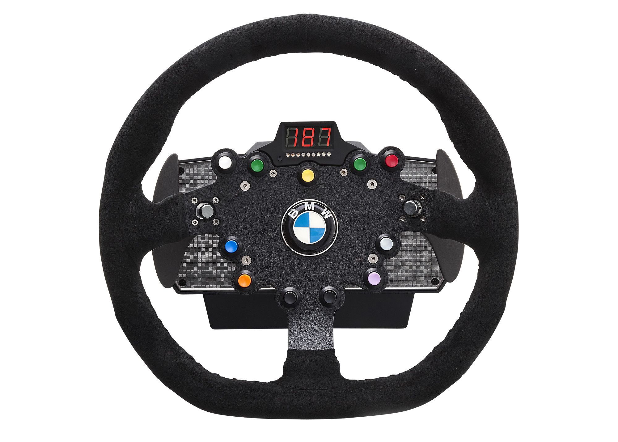 CSL-Elite-Wheel-Base_11