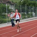 2006 LMM Vorrunde Langnau