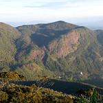 11 Viajefilos en Sri Lanka. Adams Peak 15