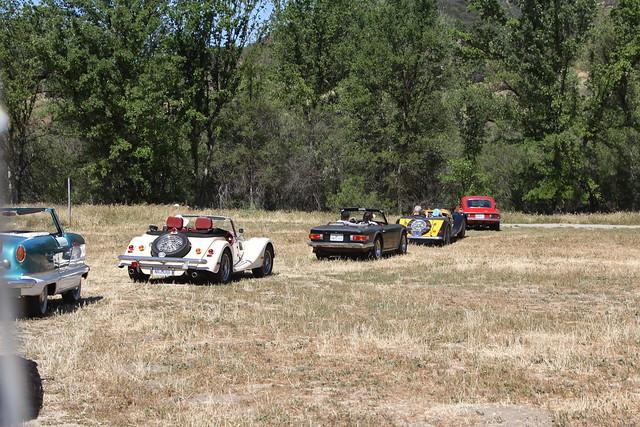 CCBCC Paramount Ranch 65