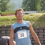 2005 Mehrkampf Landquart