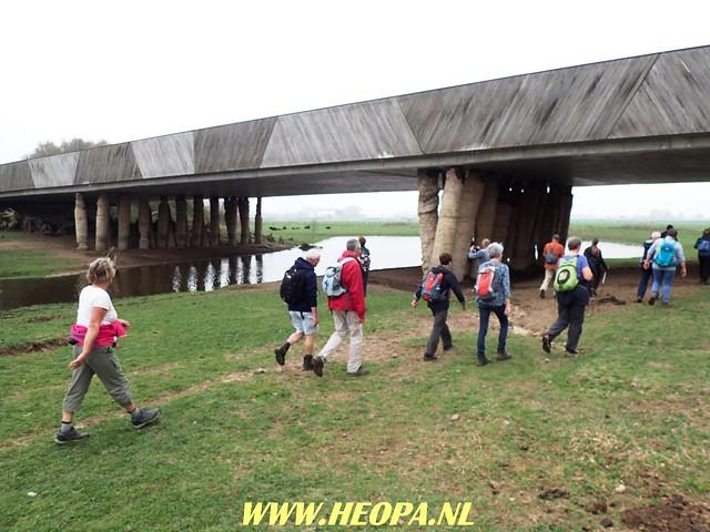 2018-04-11              Rhenen 2e dag    25 Km  (73)
