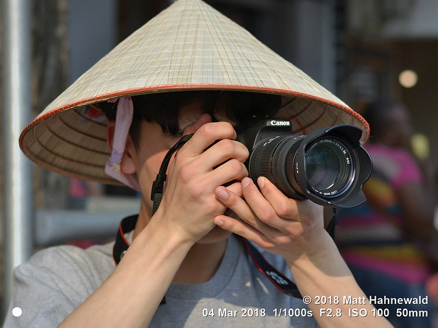 2016-03a Photographing Photographers 2018 (04a)