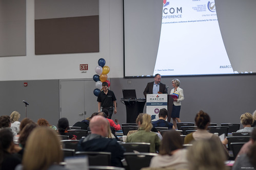 MARCOM2018-June-7-CEPSM (130) | by MARCOM Annual Conference