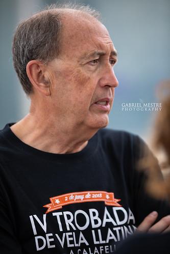 IV Trobada de Vela Llatina - Calafell 2018-114