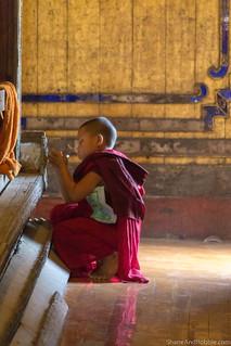 Myanmar-20180325-1470 | by ShaneAndRobbie