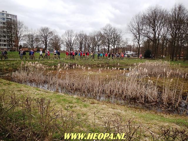 2018-04-04 Amersfoort-zuid     25 Km (191)