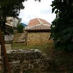 Noborigama Kiln