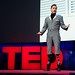 TED2018 - Friday, Session 9