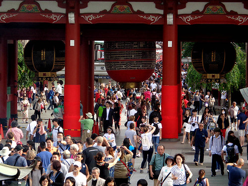 Tokyo_Asakusa_097 | by worldtravelimages.net