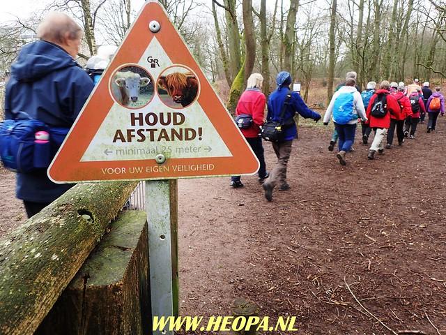 2018-03-28        Hilversum         25 Km (12)