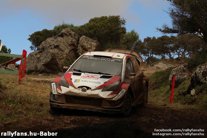 RallyFans.hu-13900