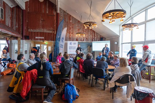 Seilsportligaen 1 div 2018 dag 2 F Tom Antonsen-2