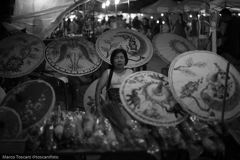 Chiang Mai street Photography (3 of 31)