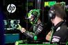 2015-MGP-GP03-Espargaro-Argentina-Rio-Hondo-011