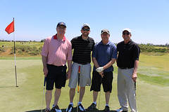Golf Tournament 2015 (12 of 43)