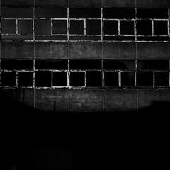 Demolition Gateway (1)