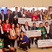 Ganadores TIC Americas 2015