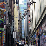 Viajefilos en Australia, Melbourne 161