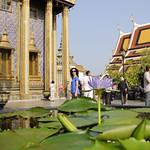 01 Viajefilos en Bangkok, Tailandia 060